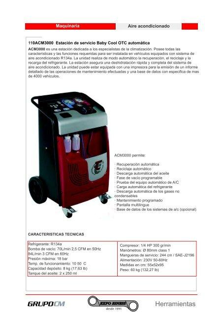 Clima adaptador de servicio adaptador de reducción 1//4 x 1//2 SAE aire acondicionado refrigerantes