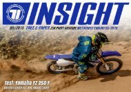 MCE Insight Ausgabe 03-2019