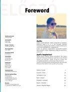InfoPont Magazin Április - Page 3