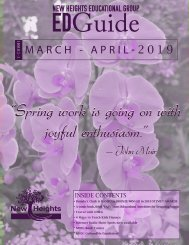 NHEG-Magazine-March-April