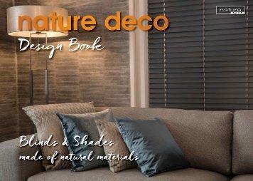 Design Book 2019
