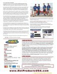 2019 Hot Products USA - Page 2