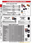2019 Hot Products USA - Page 4