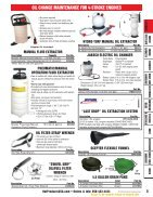 2019 Hot Products USA - Page 5