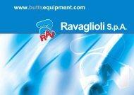 Rav presentazione Ingle PDF
