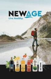 New Age Company Brochure 4-1-19