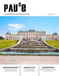 PP0125-19_Bordmagazin_April_Mai_RZ_2_WEB