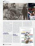 Nr. 24 (I-2019) - Osnabrücker Wissen - Page 6
