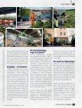 Nr. 24 (I-2019) - Osnabrücker Wissen - Page 7