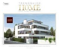 Trendguide Home Edition 10