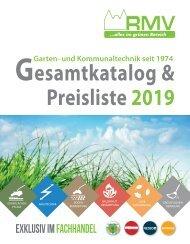 RMV-Gesamtkatalog_2019-low