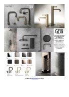 Annonse april-19 - Page 5