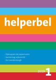 Helperbel 01-2019_LR