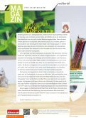 Zett April Mai - Seite 3
