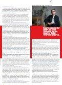 Zett April Mai - Seite 5