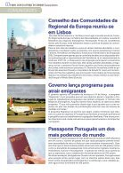 ABRIL_2019 - Page 4
