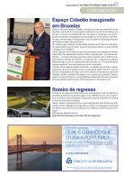 ABRIL_2019 - Page 5