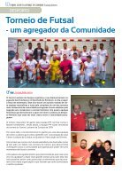 ABRIL_2019 - Page 6