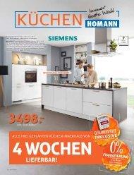 19SD044_Homann_webDS