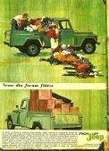 Manchete Abr1964  - Contra fatos não existe mentira que dure.   - Page 2