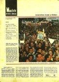 Manchete Abr1964  - Contra fatos não existe mentira que dure.   - Page 3