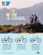 SPORTaktiv Bikeguide 2019 - Page 2