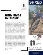 SPORTaktiv Bikeguide 2019 - Page 3