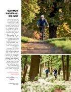 SPORTaktiv Bikeguide 2019 - Page 6