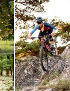 SPORTaktiv Bikeguide 2019 - Page 7