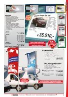 AHB Wohnwagen & Reisemobile 2019 - Page 3
