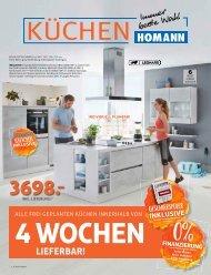 19SD111_Homann_webDS
