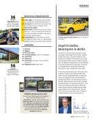 ADAC Motorwelt April 2019 - Seite 5