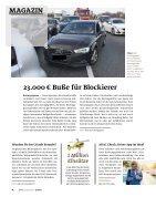 ADAC Motorwelt April 2019 - Seite 6