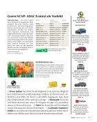 ADAC Motorwelt April 2019 - Seite 7