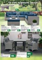 Lounge Garnituren - Seite 3