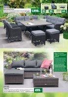Lounge Garnituren - Seite 4