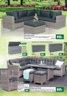 Lounge Garnituren - Seite 5