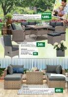Lounge Garnituren - Seite 6