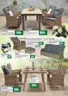 Lounge Garnituren - Seite 7