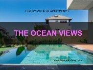 Explore Bali Luxury Villas
