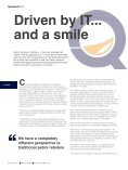 forecourttech April 19  - Page 6