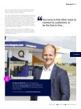 forecourttech April 19  - Page 7