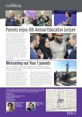 Mulberry Community_Issue1 - Page 4