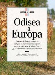 Odisea_Europa