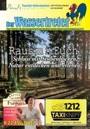 2019_2_Quartal_online_Der_Wassertreter