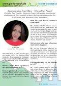 Der Wassertreter - Ausgabe 02/2019 - Seite 4
