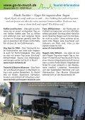 Der Wassertreter - Ausgabe 02/2019 - Seite 6