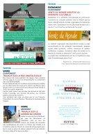 DEVANT CHEZ VOUS - AVRIL 2019 - Page 6