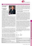 niedersachsen magazin-April 2019 - Seite 3