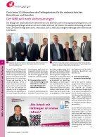 niedersachsen magazin-April 2019 - Seite 6